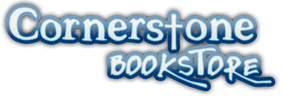Cornerstone Bookstore